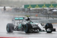 Cursa din Austin şi campionatul mondial câştigate de Hamilton