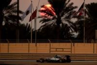 Abu Dhabi: Rosberg îi aruncă mănuşa lui Hamilton pentru 2016