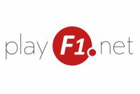 Play F1 Manager în 2015