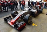 Prima zi de teste a sezonului 2016 – Vettel cel mai rapid