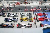 Modificarea sistemului din calificările F1 discutată şi aprobată astăzi la Geneva