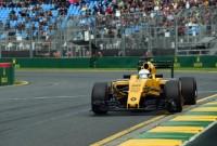 """Kevin Magnussen: """"Renault este o echipă de vârf"""""""
