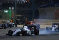 Cele mai rapide tururi din Bahrain şi strategia privind pneurile