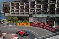 Hamilton triumfă la Monaco după ce Red Bull nu îl lasă pe Ricciardo să câştige a doua oară la rând