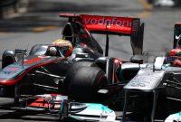 Predicţia pentru cursa din Monaco 2016