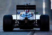 Prognoza meteo şi programul Marelui Premiu din Austria 2016