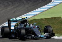 Marele Premiu de Formula 1 din Germania