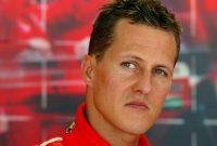 """""""Știu că Schumacher crede în Dumnezeu!"""""""