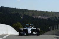 Rosberg triumfă la Spa, dar Hamilton conduce campionatul!