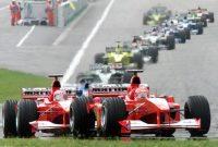 Prognoza meteo și programul Marelui Premiu de Formula 1 din Malaezia