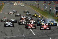 Predicţia pentru cursa din Japonia