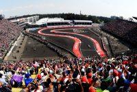 Programul și prognoza meteo al Marelui Premiu de Formula 1 din Mexic