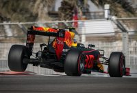 Cusa din Abu Dhabi – ultimul start al sezonului