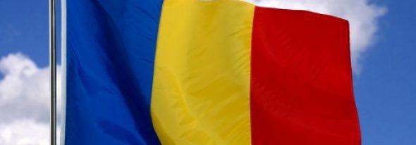 La Mulţi Ani România şi tuturor celor care le bate inima româneşte!