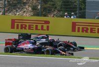 Cine îl va înlocui pe Nico Rosberg la Mercedes?