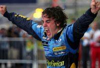 """Alonso: """"Dintre toţi piloţii cu care am concurat el a fost cel mai talentat"""""""