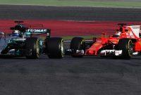 Prognoza meteo și programul Marelui Premiu de Formula 1 din Australia