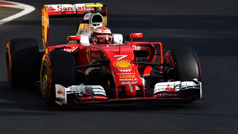 Predicţia F1 Manager asupra sezonului 2017