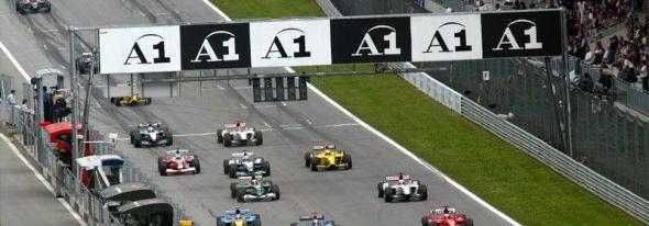 Programul Marelui Premiu de F1 din Austria şi prognoza meteo