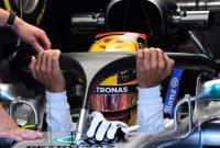 Hamilton domină calificările de la Spa-Franchorchamps, Belgia