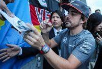 Programul Marelui Premiu de F1 din Austin şi prognoza meteo