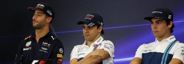 Programul Marelui Premiu de F1 din Japonia şi prognoza meteo