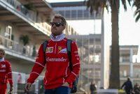 Victorie pentru Verstapen, titlu pentru Hamilton, cursă spectaculoasă pentru Vettel, măiestrie din partea lui Alonso!