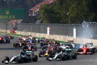Programul Marelui Premiu de F1 din Mexic şi prognoza meteo