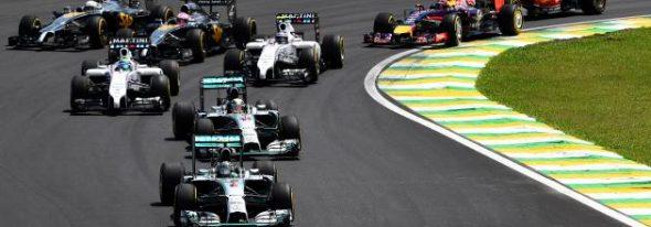 Programul Marelui Premiu de F1 din Brazilia şi prognoza meteo