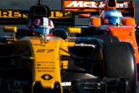 """McLaren: """"Cred că vom fi echipa cu cel mai mare salt"""""""